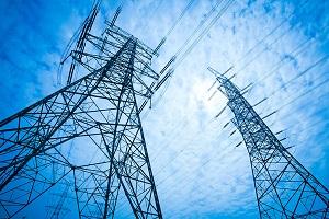 Energy_Transmission_300x200