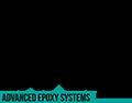 Floor Expert Logo
