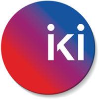 IKI Symposium Logo