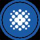 Symbol Icon Powder Coating