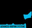 Roof Expert Logo