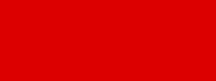 Rembrandtin Logo