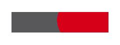 REMCOR logo