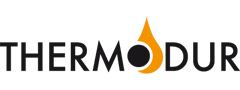 Thermodur logo